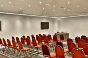 best_western_palm_hotel_london_conference_room2_big