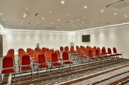 best_western_palm_hotel_london_conference_room_big