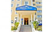 best_western_queens_crystal_palace_hotel_exterior