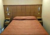 beverley_hyde_park_hotel_double