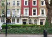 beverley_hyde_park_hotel_exterior