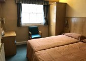 beverley_hyde_park_hotel_quad