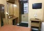 beverley_hyde_park_hotel_room1