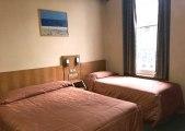 beverley_hyde_park_hotel_triple