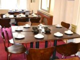 blair_victoria_and_tudor_inn_hotel_breakfast_big