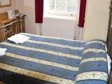 blair_victoria_and_tudor_inn_hotel_double3_big