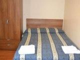 blair_victoria_and_tudor_inn_hotel_double5_big
