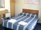 blair_victoria_and_tudor_inn_hotel_double_big