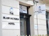 blair_victoria_and_tudor_inn_hotel_entrance1_big