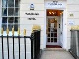 blair_victoria_and_tudor_inn_hotel_entrance6_big