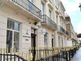 blair_victoria_and_tudor_inn_hotel_exterior_big