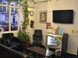 blair_victoria_and_tudor_inn_hotel_lounge1_big