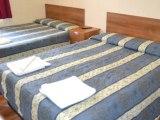 blair_victoria_and_tudor_inn_hotel_quad_big