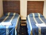 blair_victoria_and_tudor_inn_hotel_twin1_big