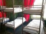 borough_room_dorm_room3_big