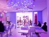 borough_rooms_dorm_restaurant_big