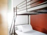 borough_rooms_dorm_room_big