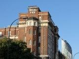 borough_rooms_exterior_big