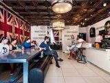 july16_rest_up_london_coffee_shop