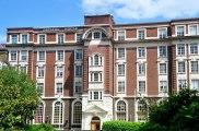 borough_rooms_dorm_exterior_big