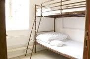 borough_rooms_dorm_room1_big