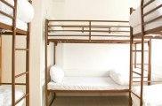 borough_rooms_dorm_room2_big