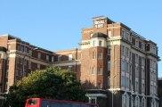 borough_rooms_exterior_big1