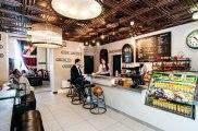 july16_rest_up_london_coffee_shop1