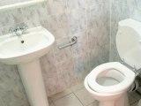 boston_manor_hotel_bathroom2_big