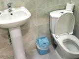 boston_manor_hotel_bathroom_big