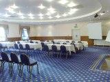 boston_manor_hotel_conference_room1_big