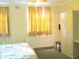boston_manor_hotel_double4_big