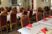 boston_manor_hotel_breakfast_room2_big