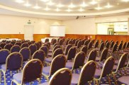 boston_manor_hotel_conference_room_big