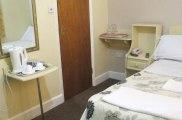 boston_manor_hotel_double2_big