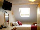 britannia_inn_hotel_double1_big