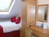 britannia_inn_hotel_double_big