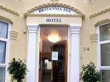 britannia_inn_hotel_exterior_big