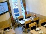 britannia_inn_hotel_restaurant_big