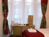 britannia_inn_hotel_room1_big