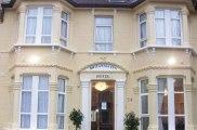 britannia_inn_hotel_exterior_big-1