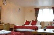 britannia_inn_hotel_family_room_big