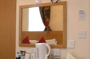 britannia_inn_hotel_room_big