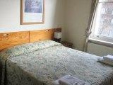 brompton_hotel_london_double_room1_big