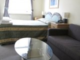brompton_hotel_london_room_big