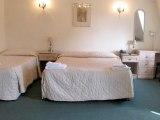 brompton_hotel_london_triple_room1_big