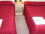 brompton_hotel_london_triple_room2_big