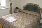 brompton_hotel_london_double_room2_big
