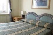 brompton_hotel_london_double_room_big