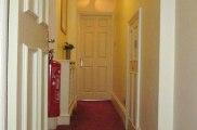 brompton_hotel_london_passage_big